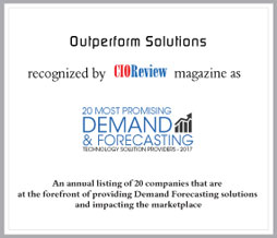 Outperform Solutions